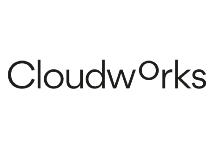 partner_cloudworks