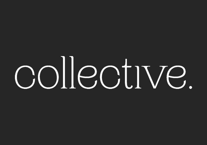 partner_collective