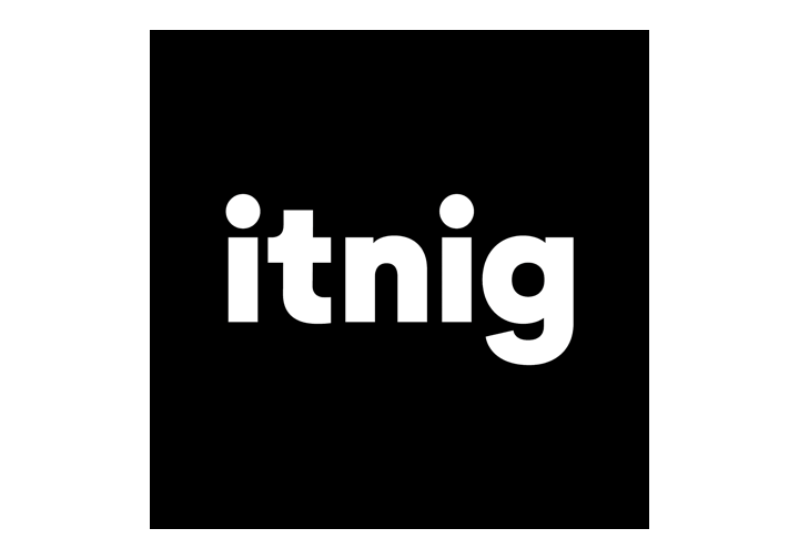 partner_itnig