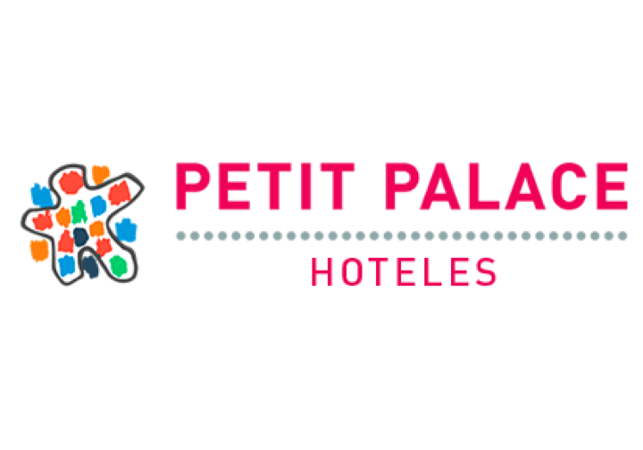 partner_petit_palace